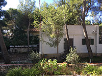 Villa Casa Oda, Cabo de Salou